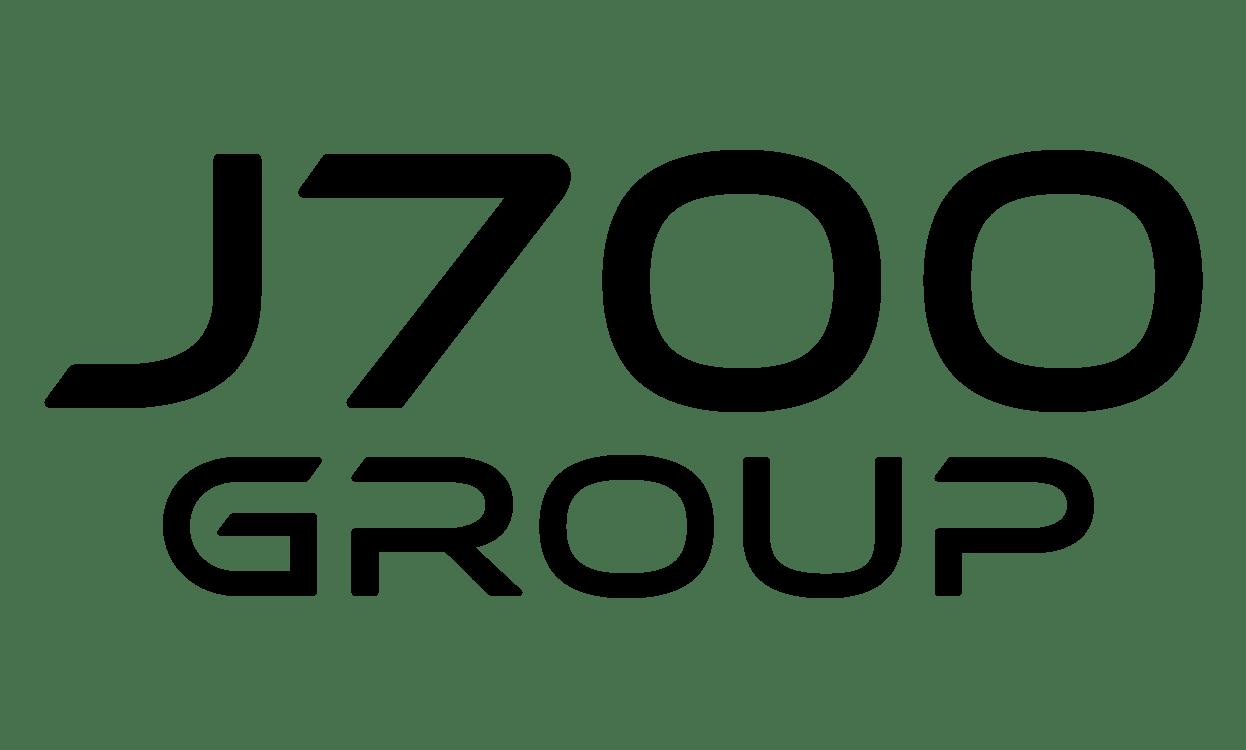 J700 Group