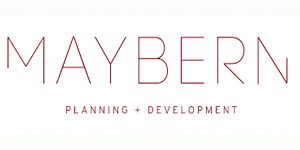 MAYBURN PLANNING & DEVELOPMENT MANCHESTER
